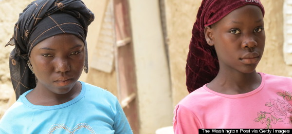 The Practice of Child Marriage in Nigeria