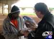 Pastor Banned From Feeding Homeless Because He Doesn't Have A Food Truck Permit