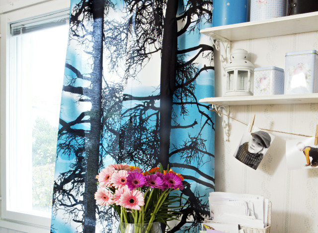 amazing curtain designs