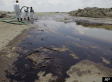 Gulf Oil Spill: Rig Owner's Avoidance Of U.S. Jurisdiction Angers House Panel