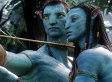 James Cameron: The Scripts For All Three 'Avatar' Sequels Are Almost Done, Plus More Reddit AMA Highlights
