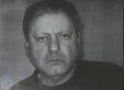 Nightmare Neighbor Edmond Aviv Ordered To Hold 'I AM A BULLY!' Sign