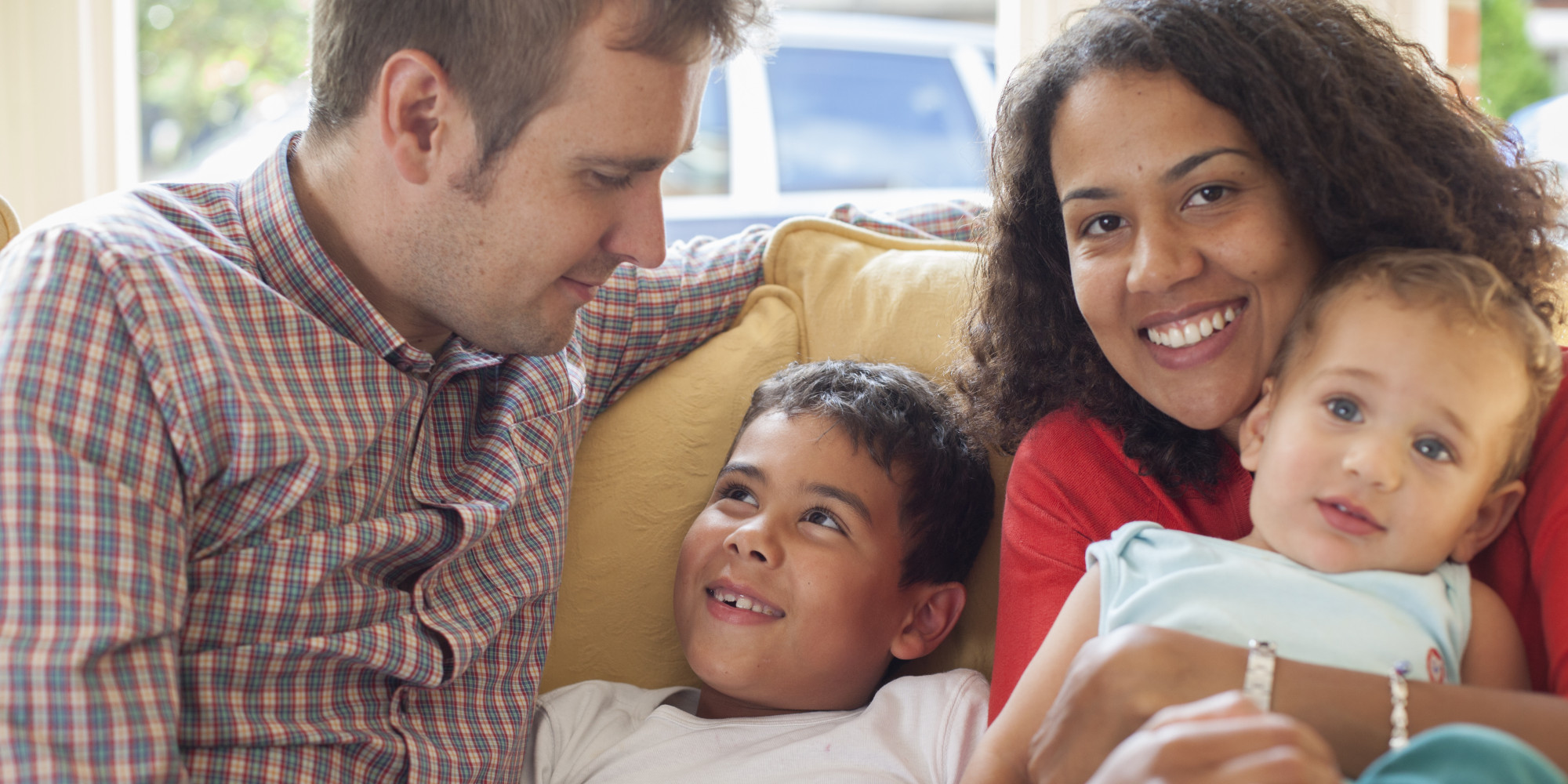 changing american family The change in the makeup of the american family is the result of two primary  factors, says martin o'connell, chief of fertility and family statistics at the us.