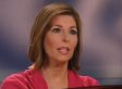 Sharyl Attkisson: It Was 'Easy To Want To Leave' CBS News