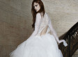 Vera Wang's Spring 2015 Bridal Collection Debuts In Video Form