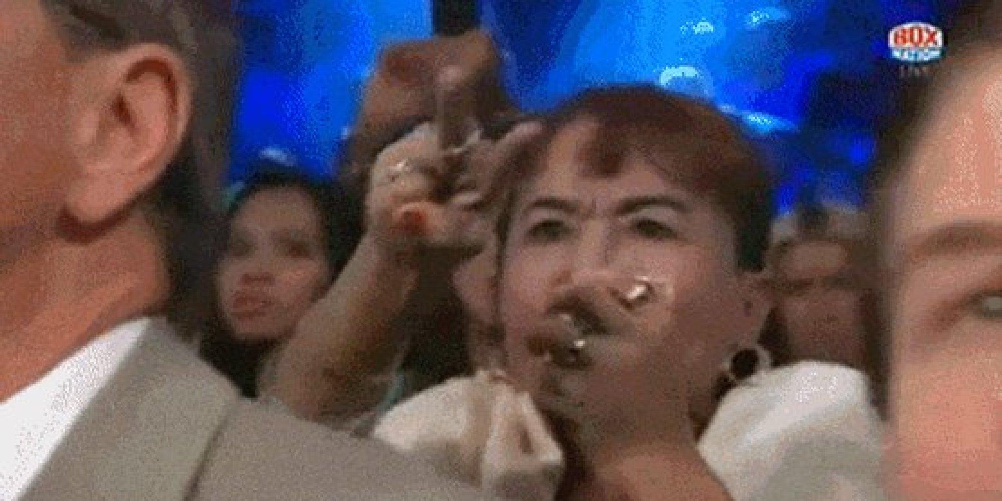 Manny Pacquiao Mom 8
