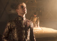 'Game Of Thrones' Season 4 Episode 2 Recap: 'The Lion And The Rose'