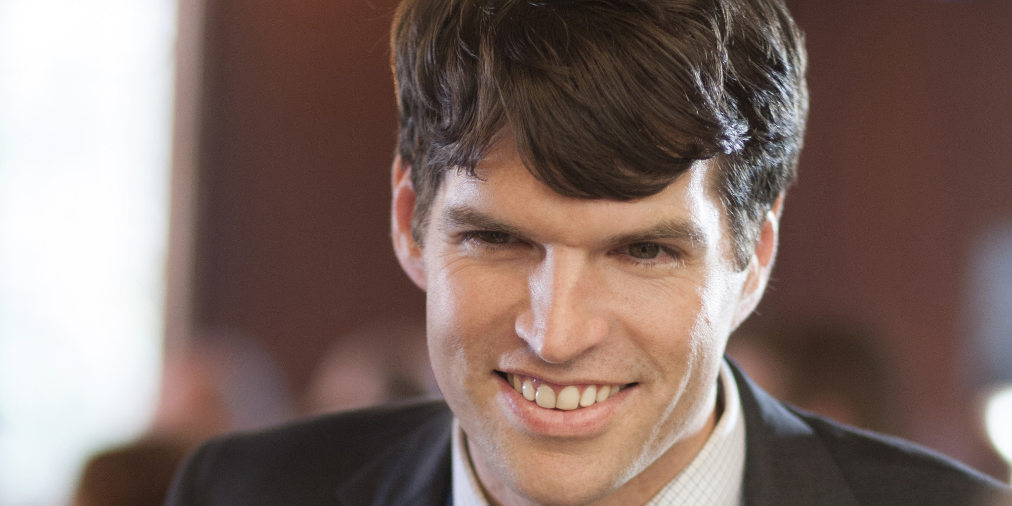 timothy simons gay