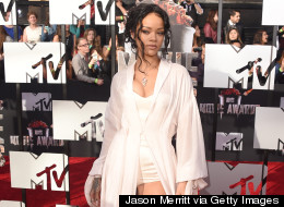 MTV Movie Awards 2014: Best And Worst Dressed - You Decide!
