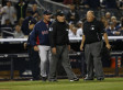 Red Sox Manager Has Already Lost Faith In MLB's Expanded Replay System