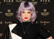 Kelly Osbourne Blasts Paris Hilton On Twitter After Coachella Run-In