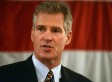 Gov Brags That Scott Brown, Who Was Born In Maine, Was 'Born Virtually' In New Hampshire