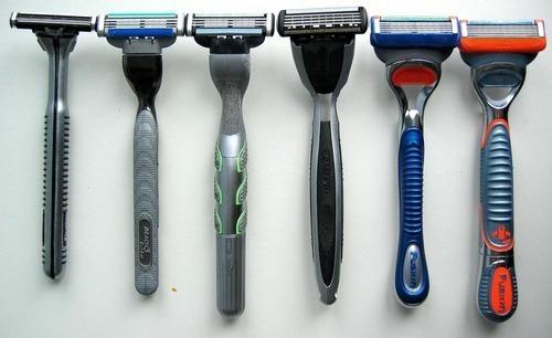 Gillette, Shaving and the Challenge of Innovation | HuffPost