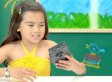 Watch 'Kids React To' Odd Black Bricks, Formerly Known As Walkmans