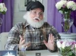 George R.R. Martin Is A Terrible Wedding Planner