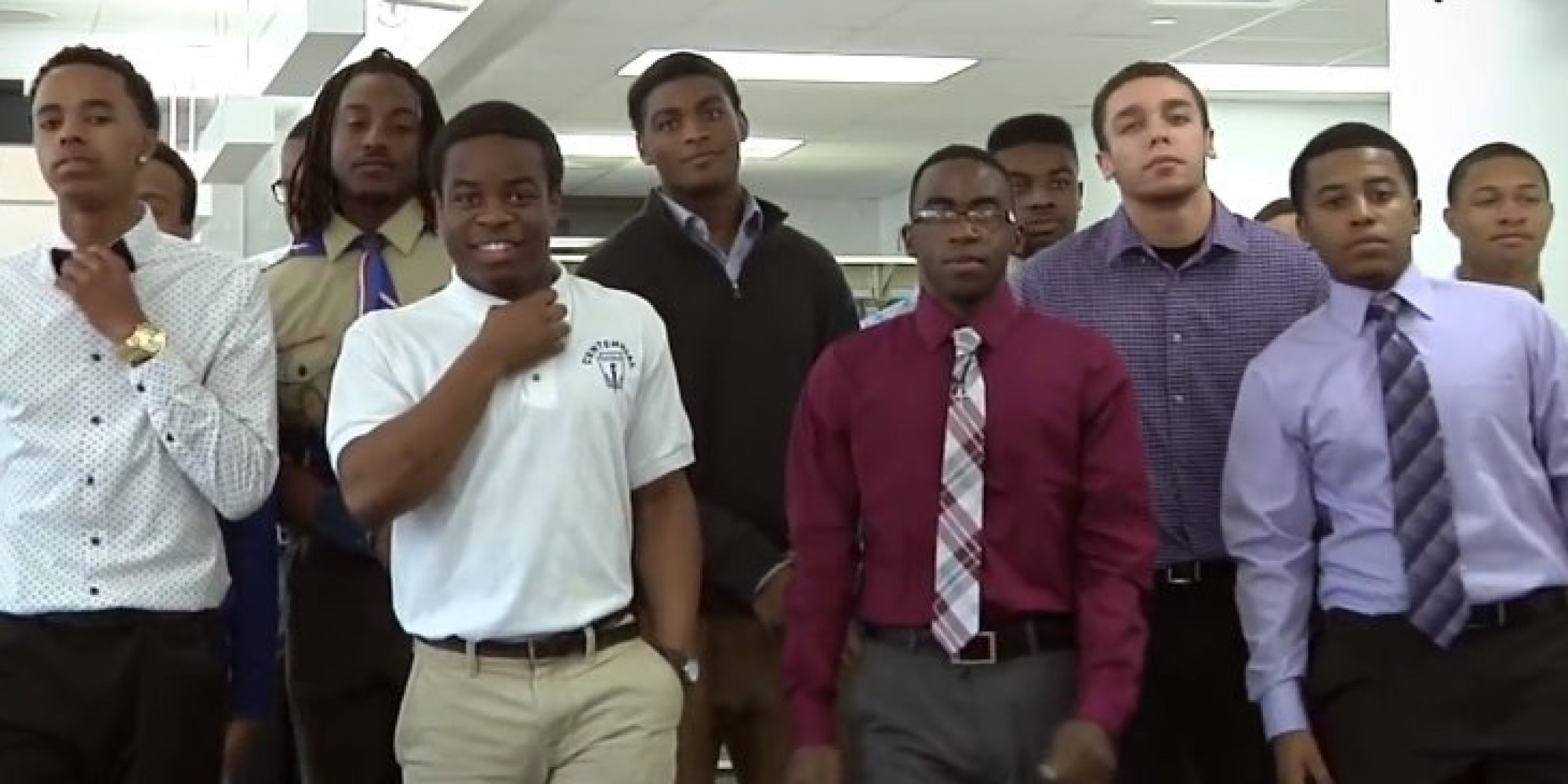 black males well being deficit hudson valley news network