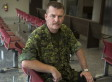 Major Marcus Brauer Sues Canadian Military Over Loss On House Sale