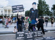 Army General Upholds Chelsea Manning's 35-Year Sentence
