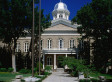 Nevada GOP Drops Opposition To Gay Marriage, Abortion From Official Platform