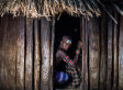 What Is It Like to Document Endangered Tribes in Africa?