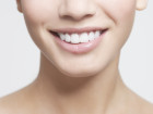What The Health Of Your Teeth And Gums Has To Do With The Health Of Your Heart