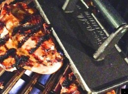 10 Tips For Grilling The Juiciest Chicken Breasts
