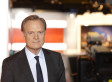 Lawrence O'Donnell Injured In Car Accident
