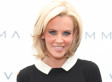 Jenny McCarthy Claims She Is 'Pro-Vaccine' In Sun-Times Op-Ed