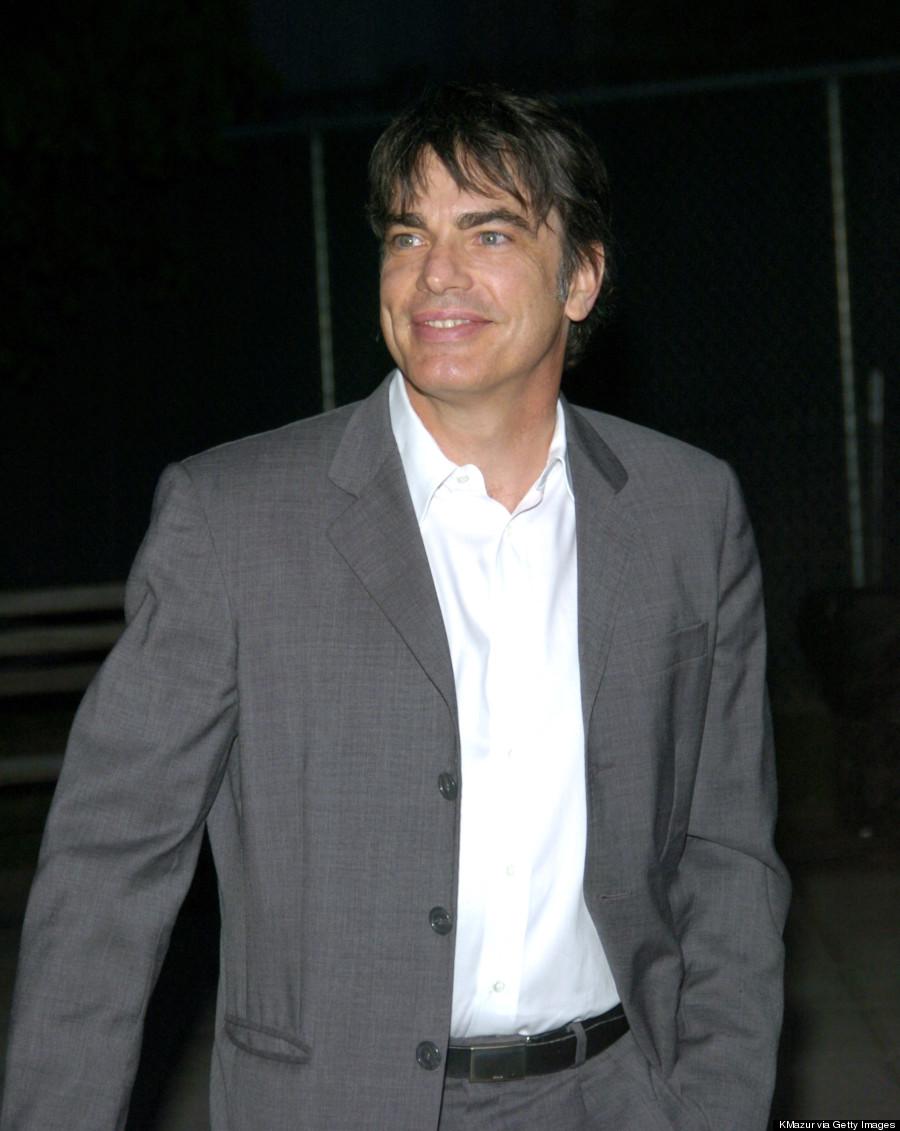 tribeca film festival 2004