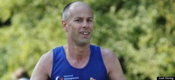 Family's Tributes To 'Fun-Loving' Tragic Marathon Runner