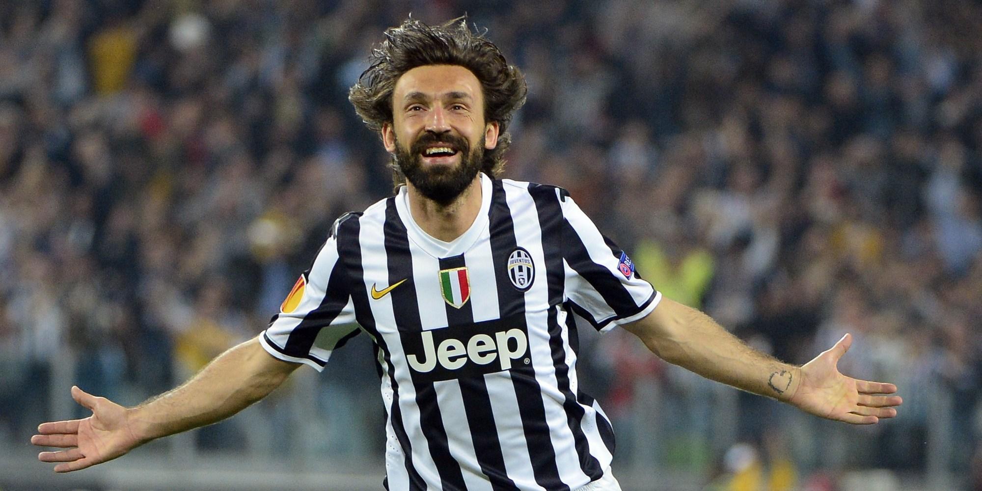 Ancelotti veut récupérer le maestro italien thumbnail