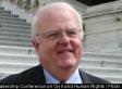 Jim Sensenbrenner, BP Investor And GOP Congressman, Won't Recuse Himself From Oil Spill Hearings