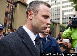 Prosecutor: Oscar Pistorius 'Tailoring' His Story