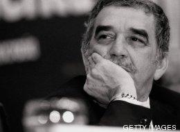 Así nos enganchaba García Márquez... Los mejores comienzos de sus novelas