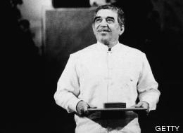 No se fíen de García Márquez...