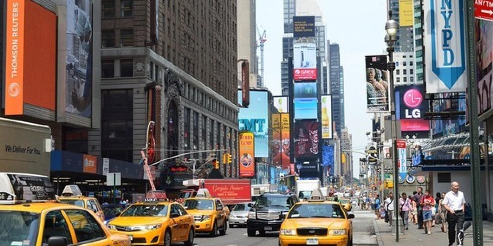 Visitare new york low cost si pu e qui vi spiego come for Appartamenti low cost new york