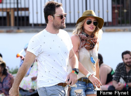 Hilary Duff And Mike Comrie Spark Reconciliation Rumors