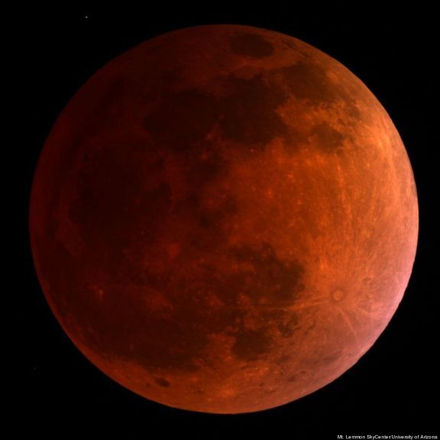 lunar eclipse If you love looking up at the night sky, then this week you're in for a celestial treat tonight stargazers will be able to see not one, but three spectacular astronomical events firstly, a lunar eclipse will take place on the same day as february's snow moon then the new year comet will whoosh.
