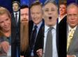 The BEST Late Night Jokes Of The Week: Dick Cheney's Heart, Rush Limbaugh's House & Arizona's Manners (VIDEO)