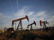 Walking, 'Talking' Drilling Rigs Hope To Modernize Fracking