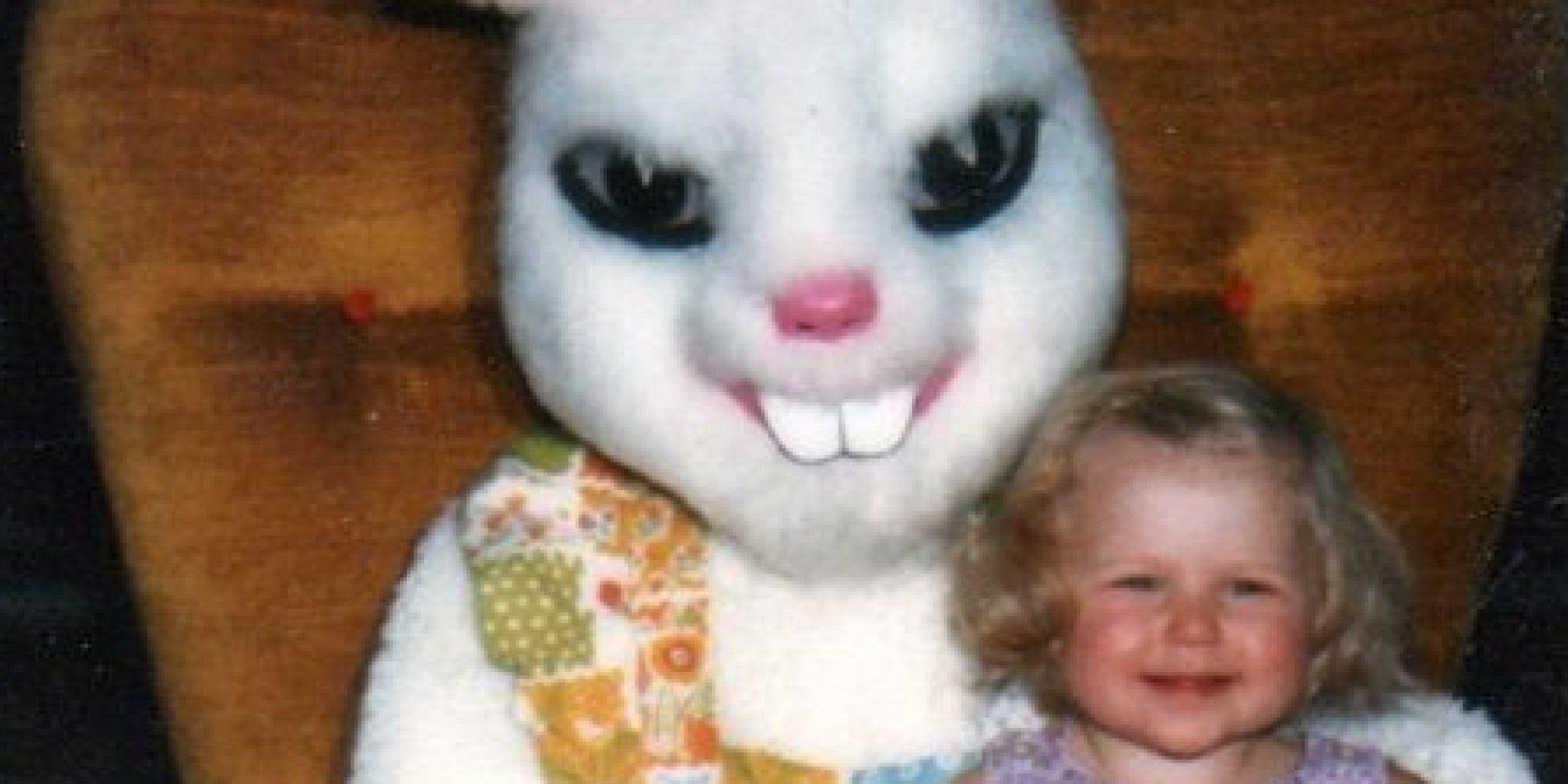 Scary Easter Bunny Photos O-scary-easter-bunny-facebook.jpg