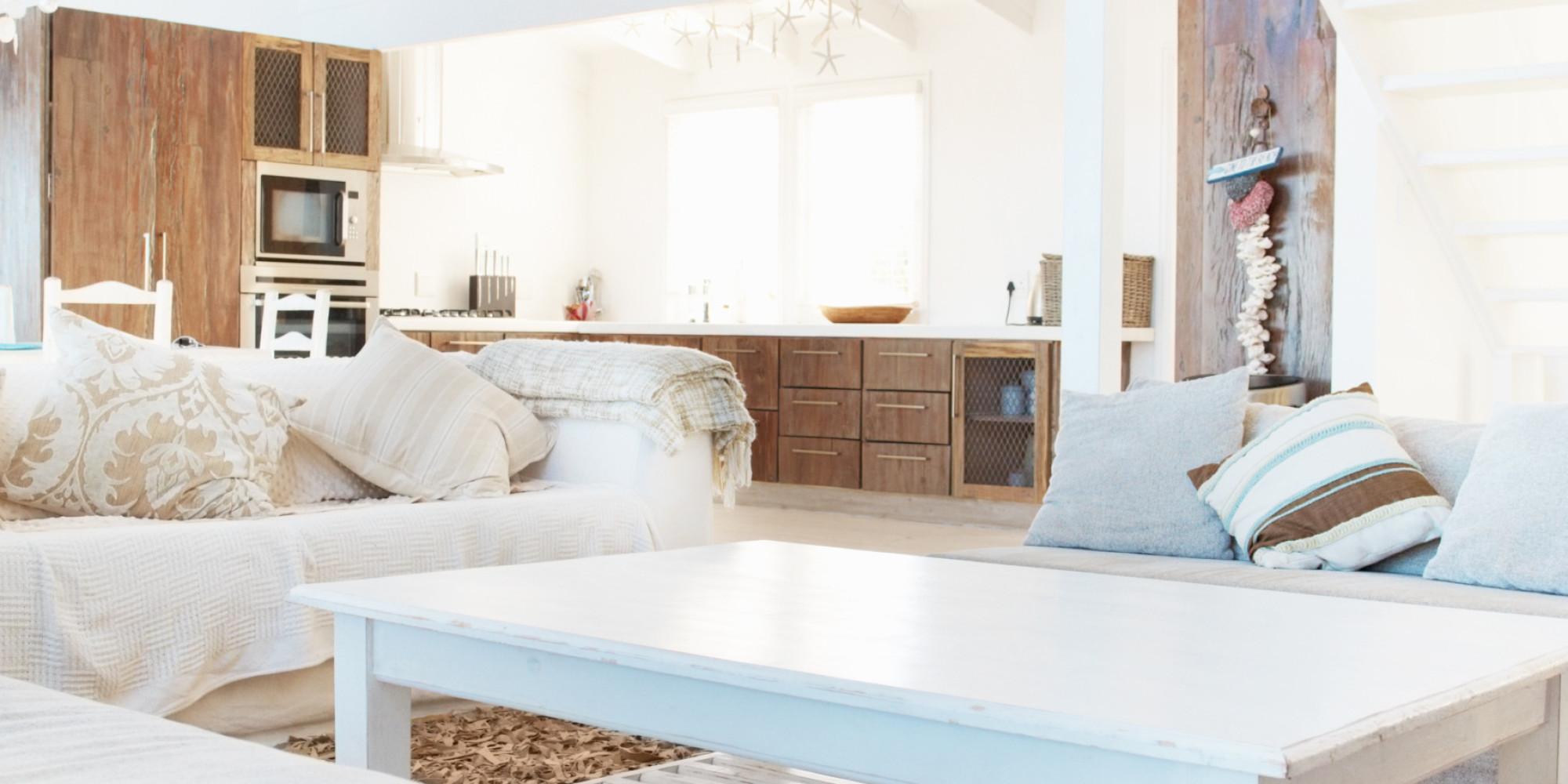 ikea h ffner m belix und co die wahrheit hinter billig. Black Bedroom Furniture Sets. Home Design Ideas