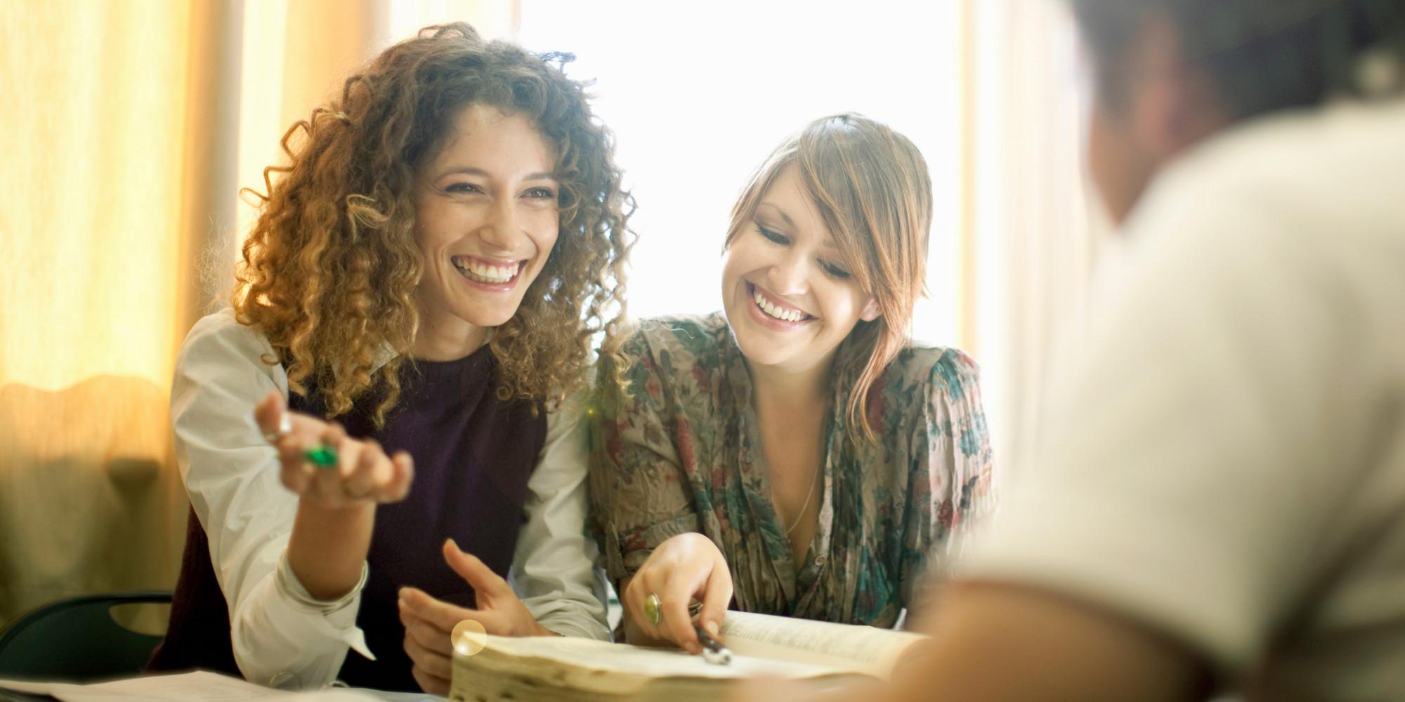 5 Tips to Be Happy at Work | Glassdoor  |Happy Working