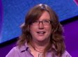 A 'Jeopardy!' Contestant Was Wearing The Correct Answer, Still Got It Wrong