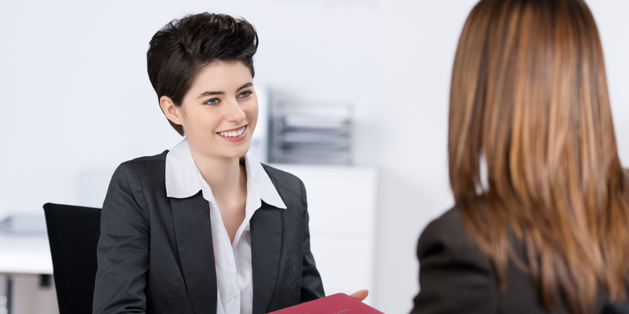 how to add a job shadowing  externship experience on to my