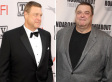 John Goodman's Incredible Weight Loss (PHOTOS)