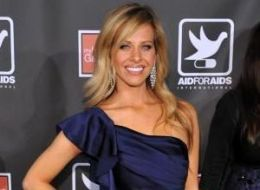 Dina Manzo Real Housewives