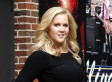 Amy Schumer Takes On 'The Newsroom' And NAILS It