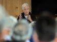 Senators Seek To Curb EPA Authority On Mine Waste Disposal