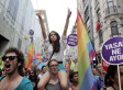 The Controversial Plan That's Angering Turkey's LGBT Community